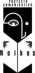 Proyecto Comunicativo NOIKOS