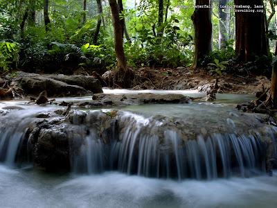wallpaper nature waterfall. tattoo waterfalls wallpaper.