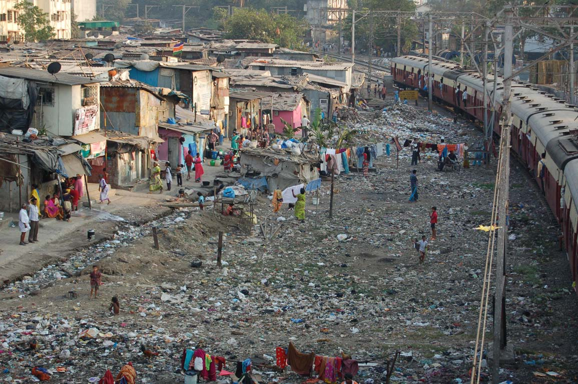 land tenure in the slums of Livelihoods of squatter settlements: analysis from tenure perspective ashokkumar shrestha, dr purna nepali, mr uma shanker panday, nepal and ms.