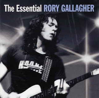 Photos en vrac Rory_gallagher_the_essential_rory_gallagher_2008_retail_cd-front