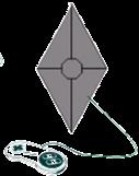 Logotipo do Diamante Negro Games
