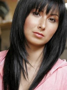 Brush  on Professional Makeup Blog   Makeup Artist Community