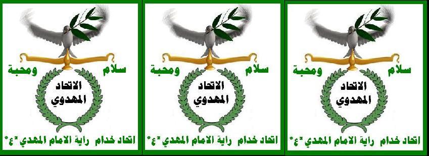 www.allqaim.com