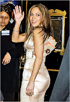 Jennifer Lopez, Sexy Babe, American Babe, Babe Photo, Babe Girl, American Girl, Sexy Hot Nude Girl, Nude Babe, American Model, Babe Model