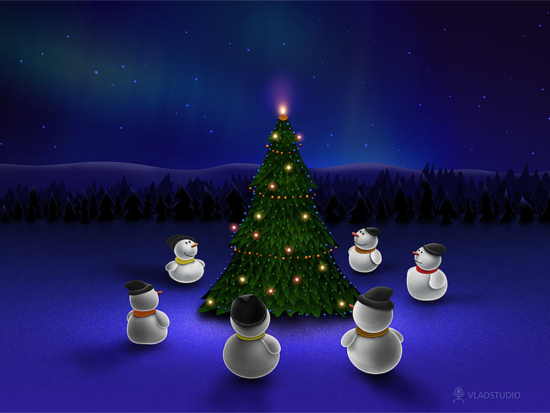 [christmas+3.jpg]