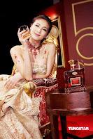Shatina Chen, gadis bugil, artis bugil, abg bugil