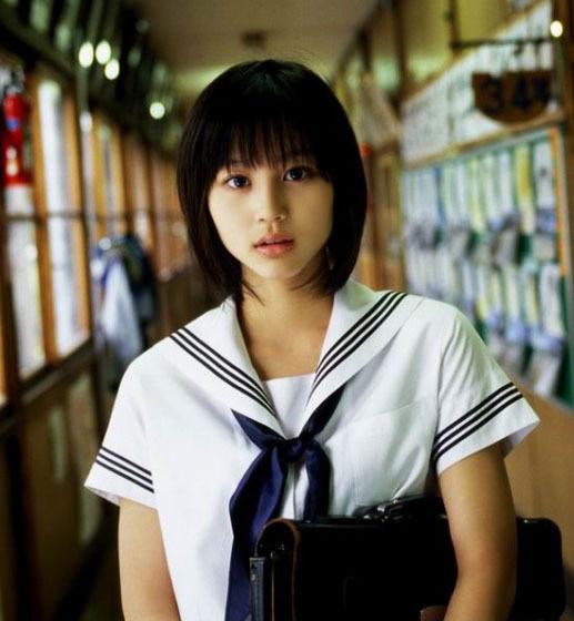 [Horikita+Maki+3.jpg]