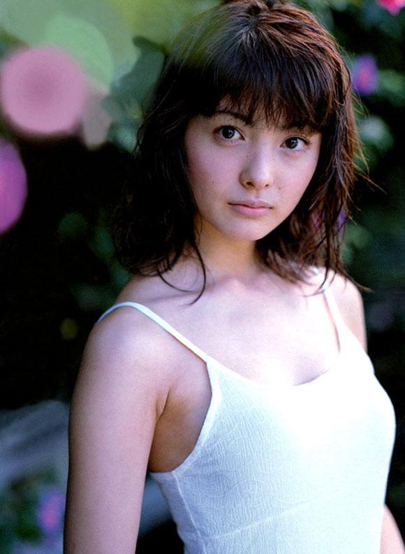 [Aya+Hirayama+5.jpg]