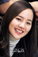 Eugene Kim Yoo-jin