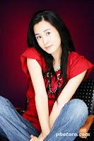 Lee Da Hae Pictures