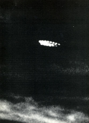 [UFO-October-27-1979-Motonau-New-Zealand.jpg]