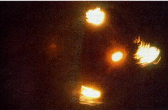[UFO-March-1990-Belgium.jpg]