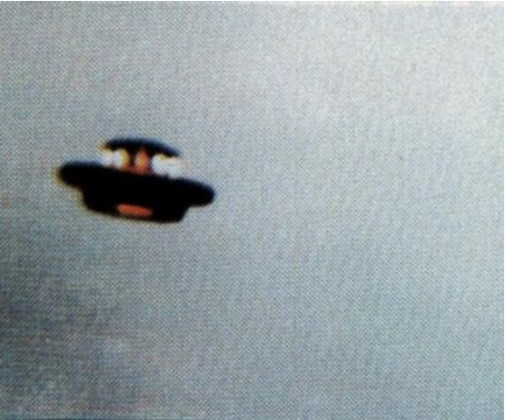 [UFO-April-24-1993-Ocotlan-Jalisco-Mexico.jpg]