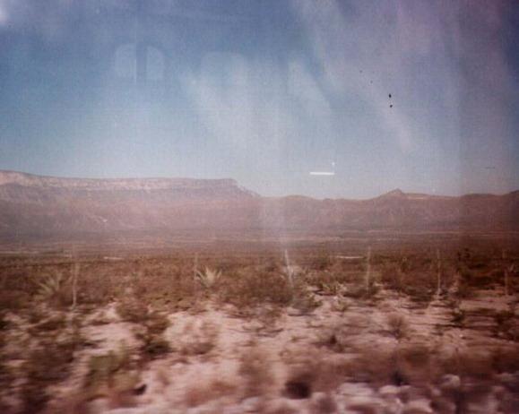 [UFO-1994-Monterry-Mexico-ovni.jpg]