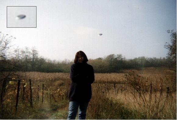 [UFO-October-27-1996-Erpatak-Szabolcs-Szatmar-Hungary.jpg]
