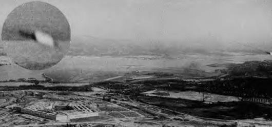 [1942-October-29-Washington-DC-UFO.jpg]