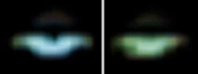 2010: Le 16/06 - Nouvel OVNI Tucson, Arizona Tucson-flying-UFO-2010