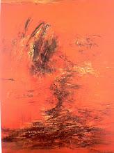 1963 Zao Wou Ki