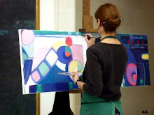 M Gabrielle Thierry