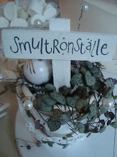 Smultronstlle....