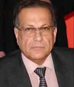 Governor Punjab Salman Taseer Dead