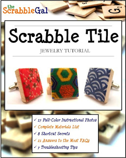 The scrabble gal shop original scrabble tile jewelry tutorial original scrabble tile jewelry tutorial how to make a scrabble tile pendant aloadofball Image collections