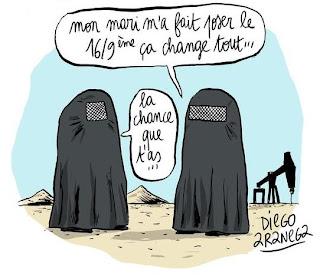 jilbab - Page 2 Journee_de_la_femme