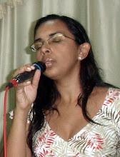 Marileide Ribeiro