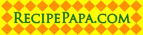 Recipepapa.blogspot.com