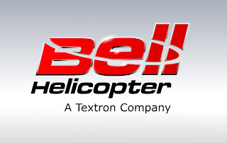 defense news bell helicopter expands service offerings in