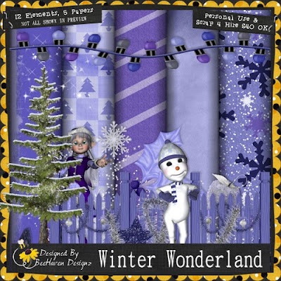 http://feedproxy.google.com/~r/BeehavenDesignz/~3/jWj5oiqXibg/winter-wonderland-freebie-limited-time.html