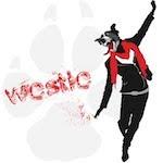 """Logan """"Westie"""" incl. Sei A rmx"""