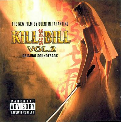 http://2.bp.blogspot.com/_8Sc1JvrfFRA/SQGXSDhGtUI/AAAAAAAABD4/QuPKPg-UQdc/s400/kill_bill_vol2+front.jpg