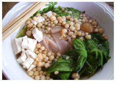 ชมรมมังสวิรัติแห่งประเทศไทย สาขาเชียงใหม่ - The Vegetarian Society of Thailand, Chiangmai
