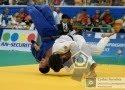 Arajudo todo sobre Judo.
