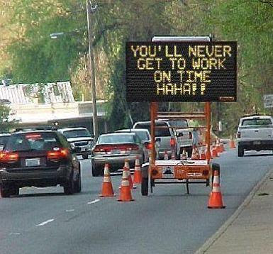 funny signs images. funny sign around the world 26