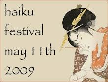 Haiku Festival