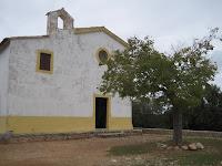Ermita d'Esporles