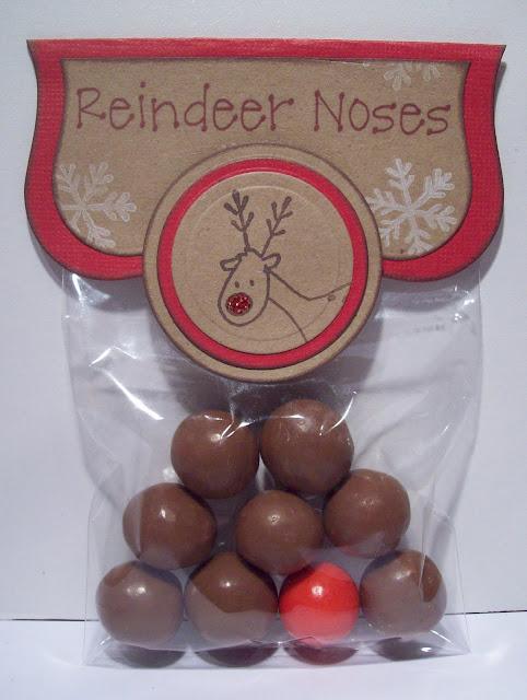 http://a-personaltouch.blogspot.com/2010/12/reindeer-noses.html