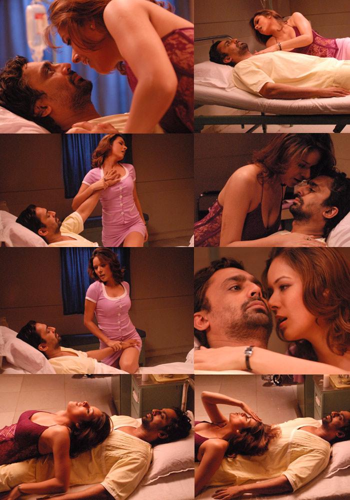 Хочу Вас! bollywood movies sex scene supergeile arschficksau