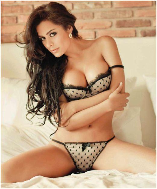 Victoria justice hot sexy