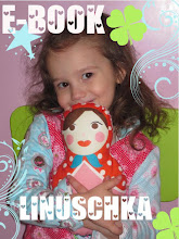 LINUSCKA E-BOOK