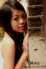 photo @ frim
