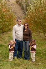 Aiken Family 08