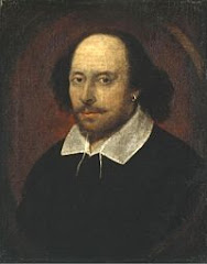 World Famous Dramatist