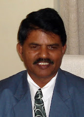 ಜಿಲ್ಲಾ ಸಾರ್ವಜನಿಕ ಶಿಕ್ಷಣ ಇಲಾಖೆಯ ನಿಕಟಪೂರ್ವ ಉಪನಿರ್ದೇಶಕರು