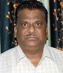 ಜಿಲ್ಲಾ ಸಾರ್ವಜನಿಕ ಶಿಕ್ಷಣ ಇಲಾಖೆಯ  ಉಪನಿರ್ದೇಶಕರು (Retired)