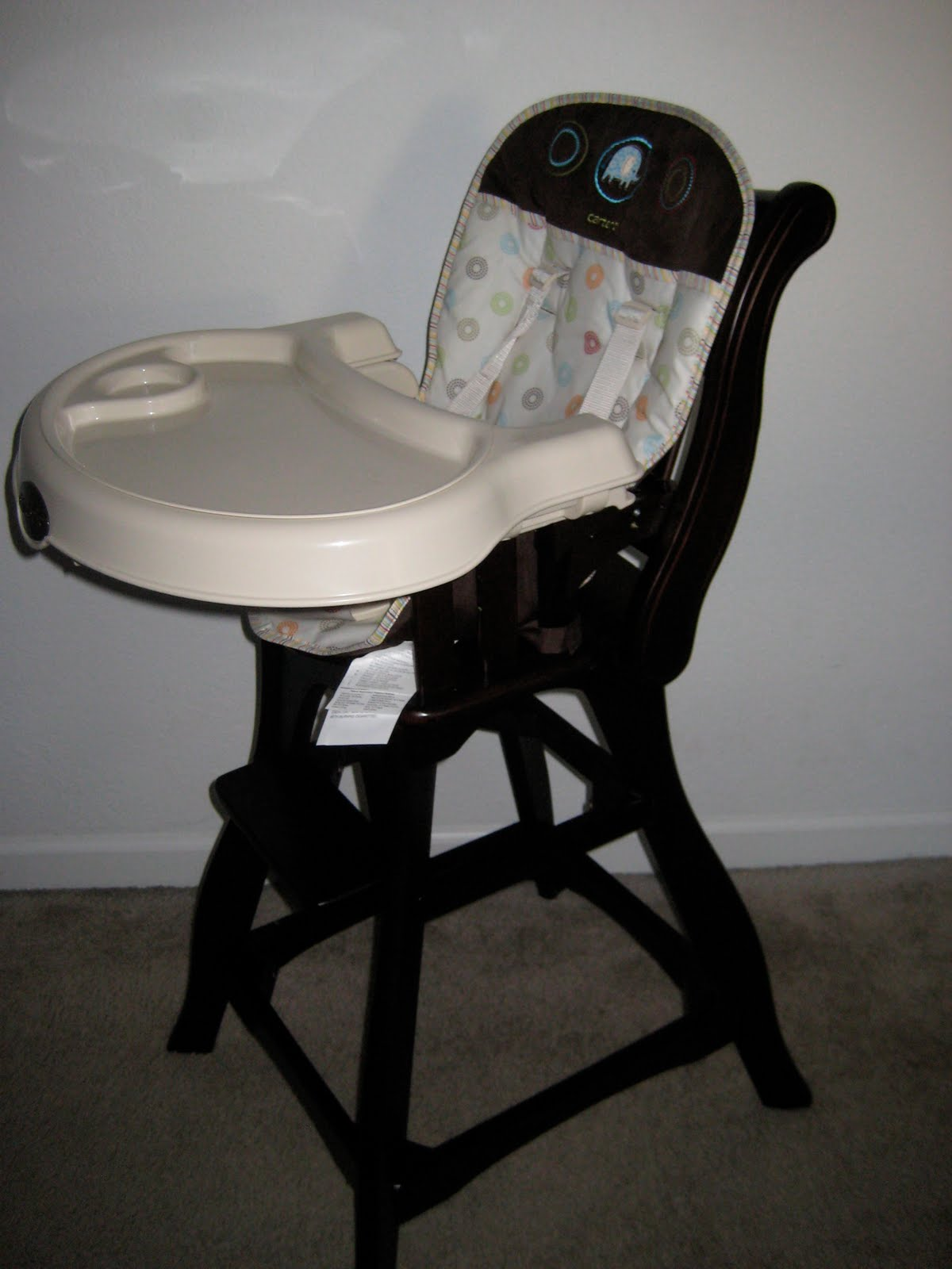 baby on board insider baby toddler product reviews high chairs