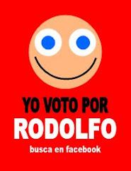VOTA POR EL AMOR!!
