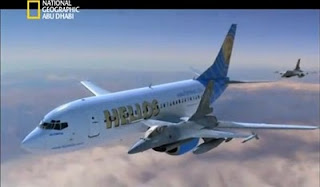 تحقيقات الكوارث الجوية الطائرة ناشيونال air-crash-investigations.JPG